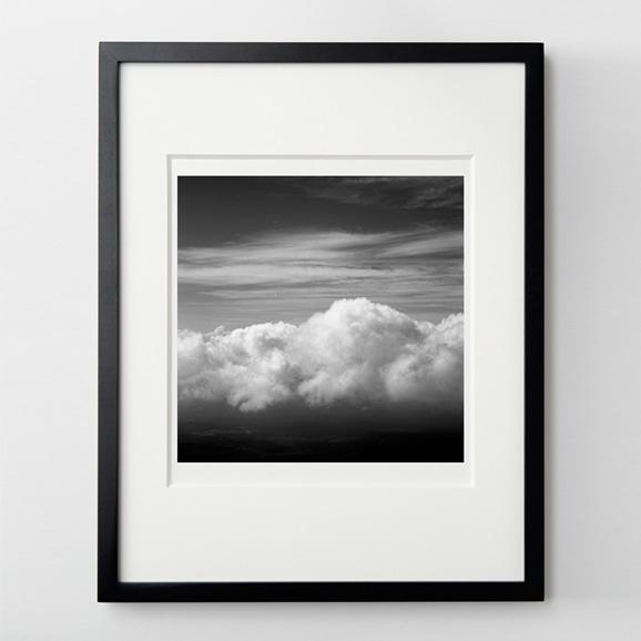 【写真】林 雅之 「CW05 Mt.Fuji」