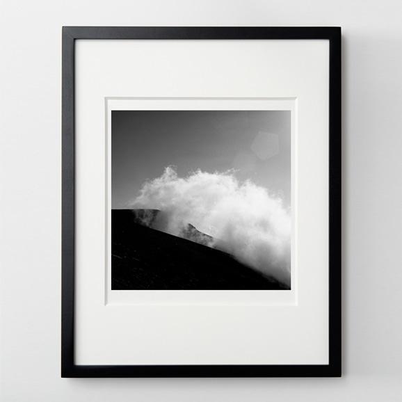 【写真】林 雅之 「CW06 Mt.Fuji」