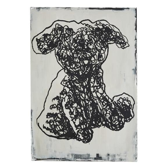 【写真】舞木 和哉 「Dog also lives」