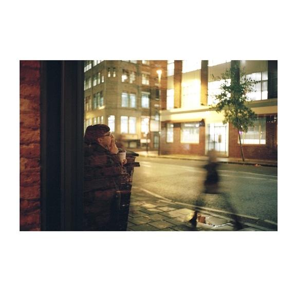 【写真】今津 聡子 「Moments #13」