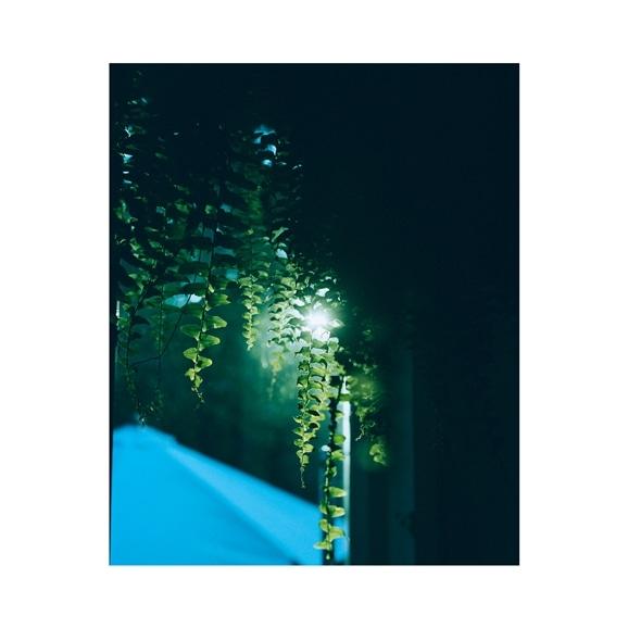 【写真】尾原 深水 「13:10」