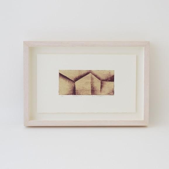 【写真】黒木 周 「Cubes-6」