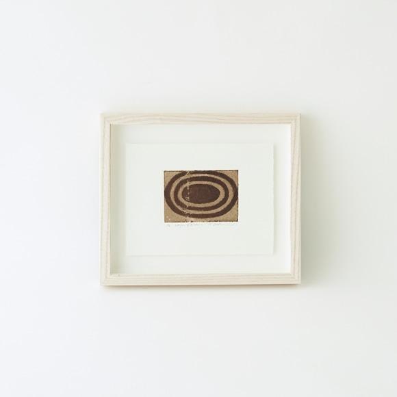 【写真】黒木 周 「Layer of Circles-2」