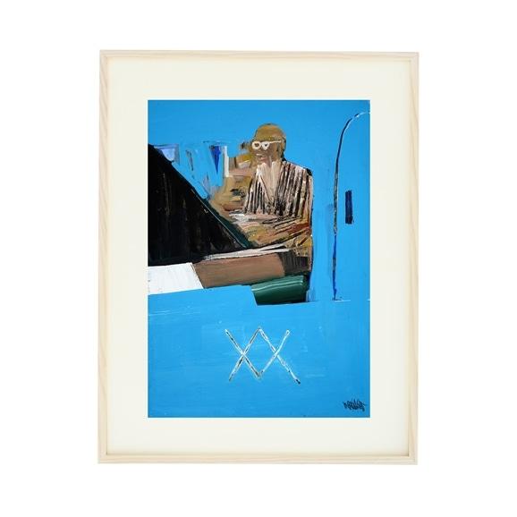 【写真】小澤 雅志 「xx」