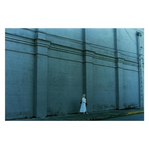 【写真】橋本 裕貴 「Cuba #03」
