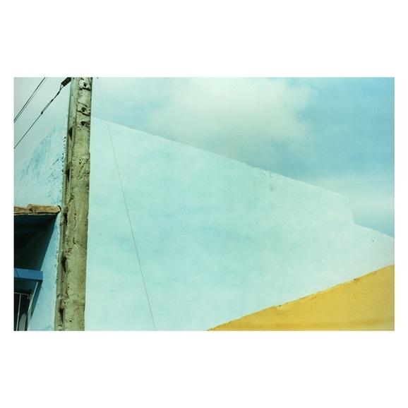 【写真】橋本 裕貴 「Cuba #04」