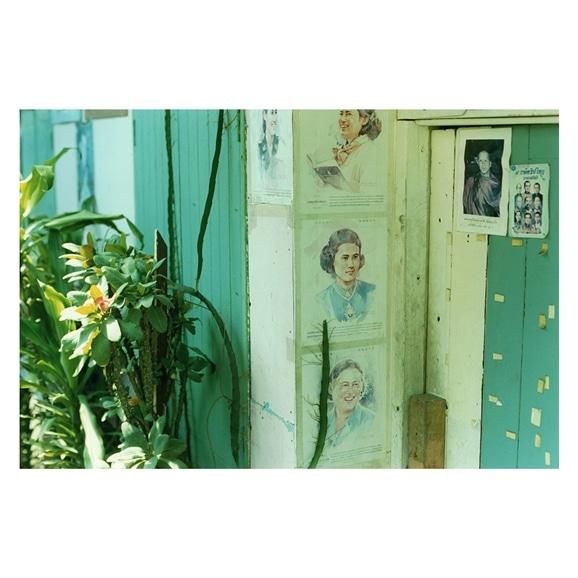 【写真】橋本 裕貴 「Klong Toey,Thailand #02」