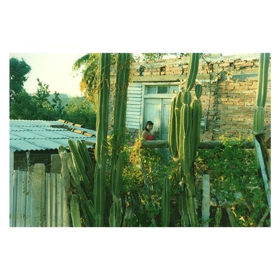 【写真】橋本 裕貴 「Cuba #06」