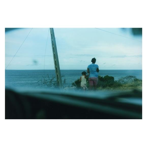 【写真】橋本 裕貴 「Cuba #09」