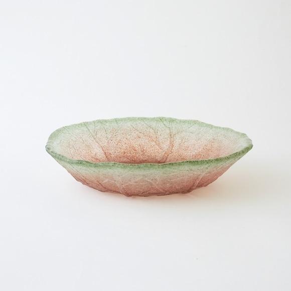 【写真】奥田康夫 並木鉢