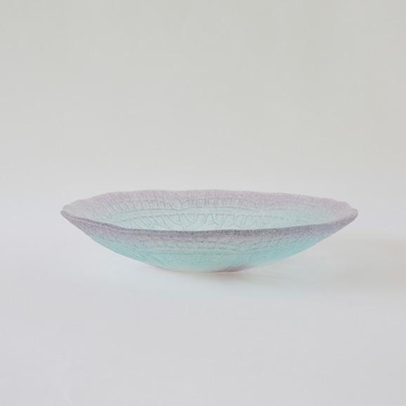 【写真】奥田康夫 海月鉢
