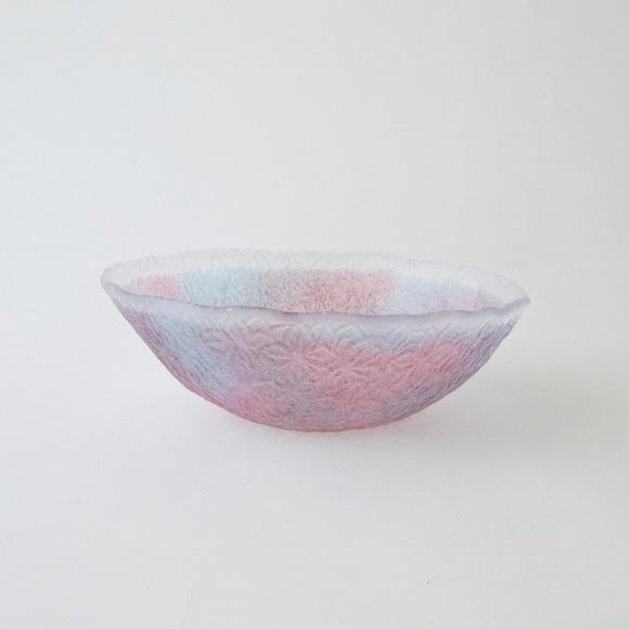 【写真】奥田康夫 紫陽花鉢