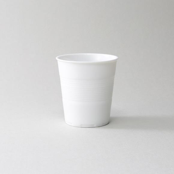 【写真】IDEE Marc Newson セラミックカップ M