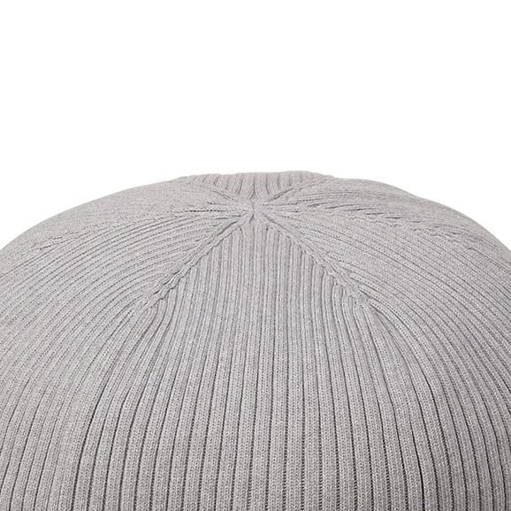 【写真】MINI PUUF Cover Gray