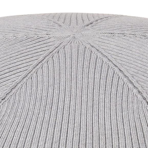 【写真】PUUF Cover Gray
