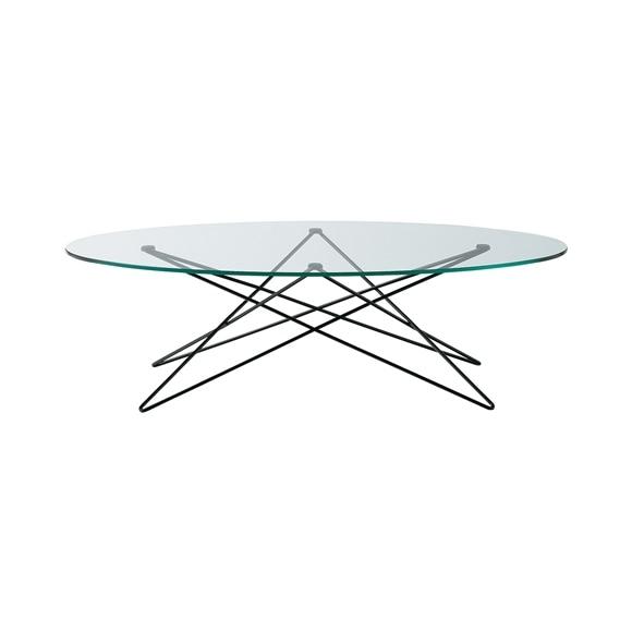 【写真】O.R.T.F. table