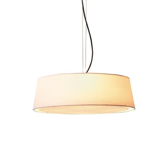 【写真】ORB CEILING LAMP 9