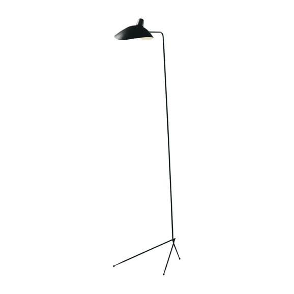 【写真】LAMPADAIRE 1 LUMIERE