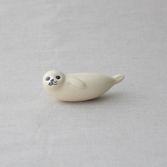 【写真】【定番品】Lisa Larson Seal mini
