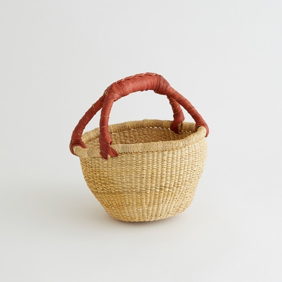 【写真】ブルキナバスケット SS