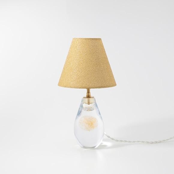 【写真】Kirakira Lamp