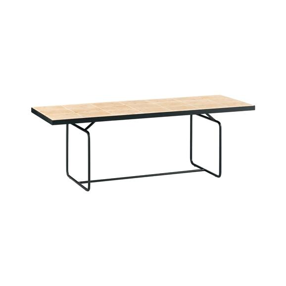 【写真】MACTAN LOW TABLE