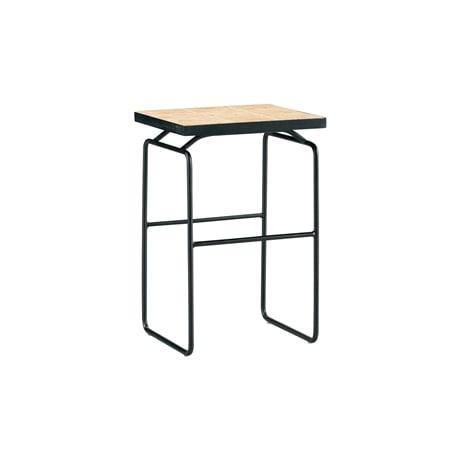 【写真】MACTAN SIDE TABLE
