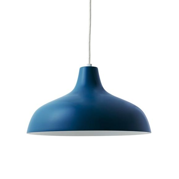 Idee shop online kulu lamp navy mozeypictures Images