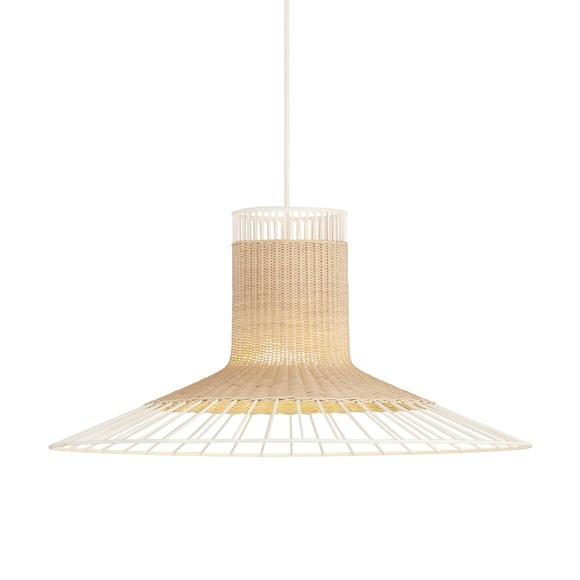 【写真】LILIUM LAMP L