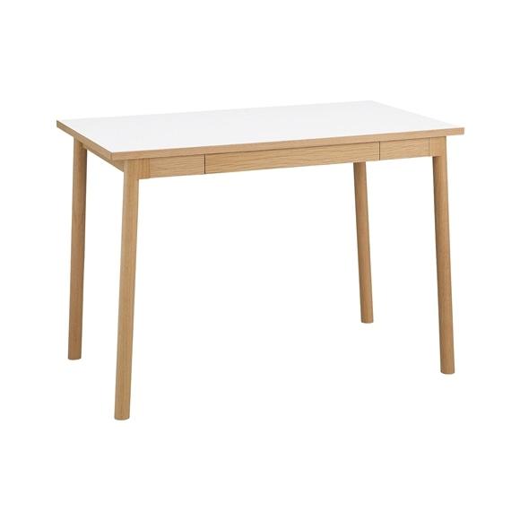 【写真】STILT TABLE