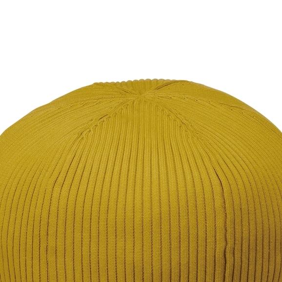 【写真】MINI PUUF Cover Mustard