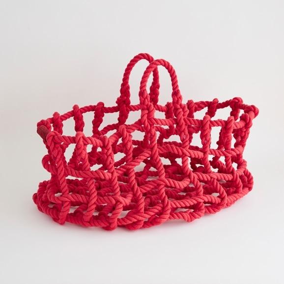 【写真】knot Large