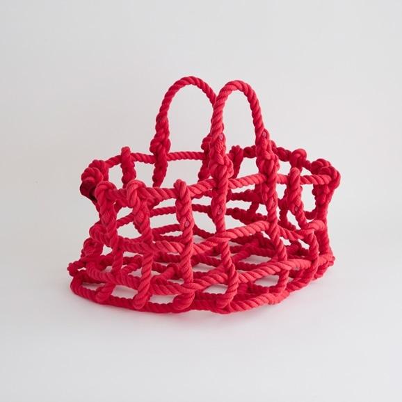 【写真】knot Small