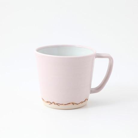 【写真】AMETSUCHI マグカップ