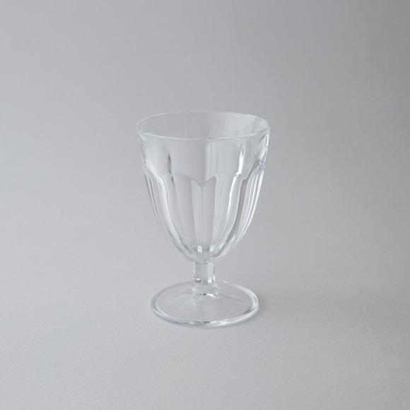 【写真】アルコロック ワイングラス 140