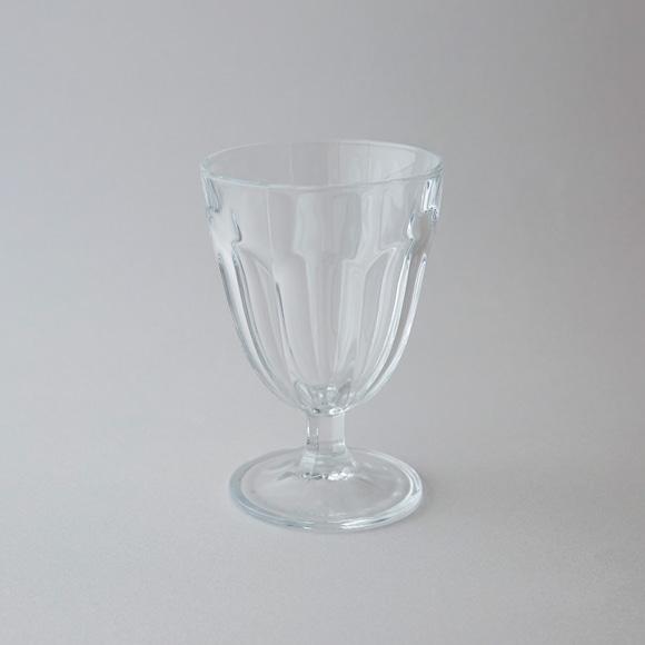【写真】アルコロック ワイングラス 210