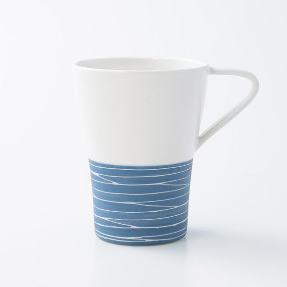 【写真】KAOLIN ティーカップ