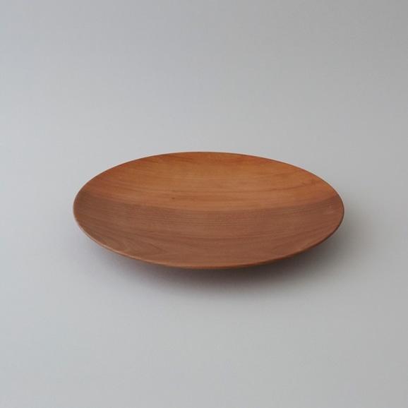 【写真】Antonis Cardew Plate M Pear