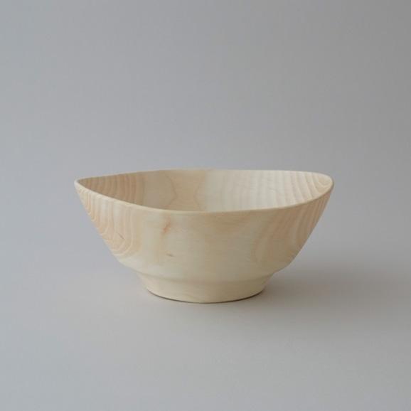 【写真】Antonis Cardew Bowl Ash