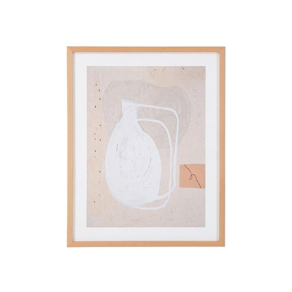 【写真】【定番品】アンティエ・ハッシンガー 「Untitled,2003」