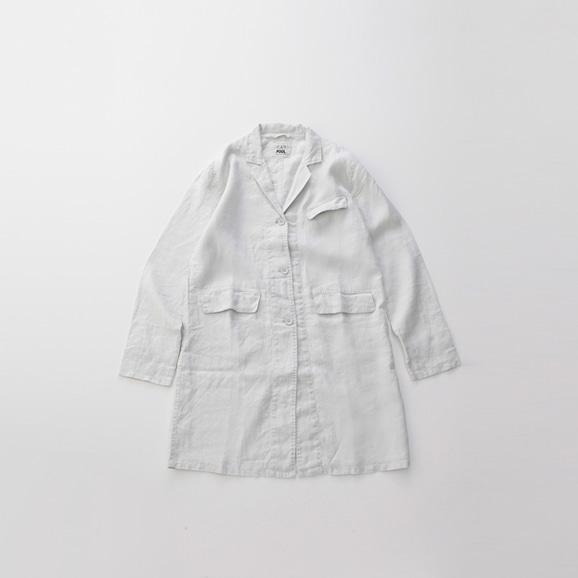 【写真】POOL いろいろの服 アトリエコート アイス