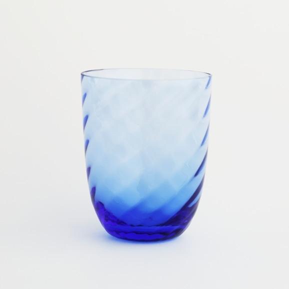 【写真】50★NASON MORETTI グラス