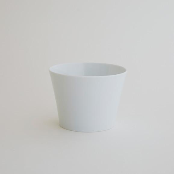 【写真】Saphir フリーカップ