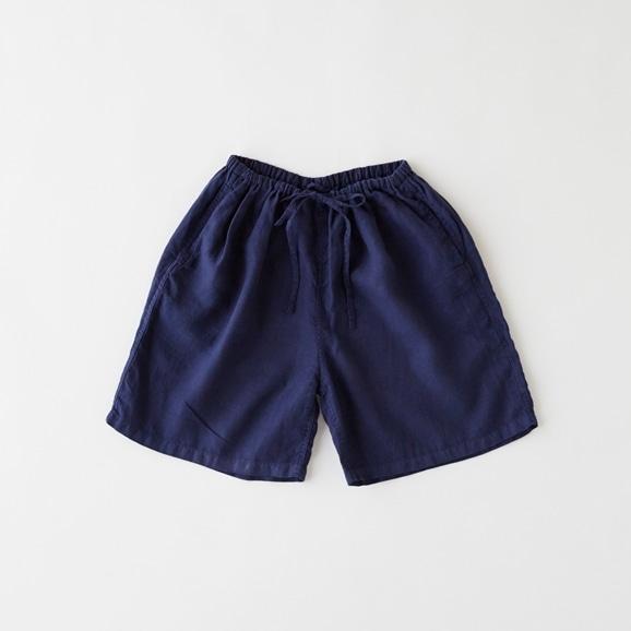 【写真】POOL いろいろの服 ショートパンツ コスモスブルー