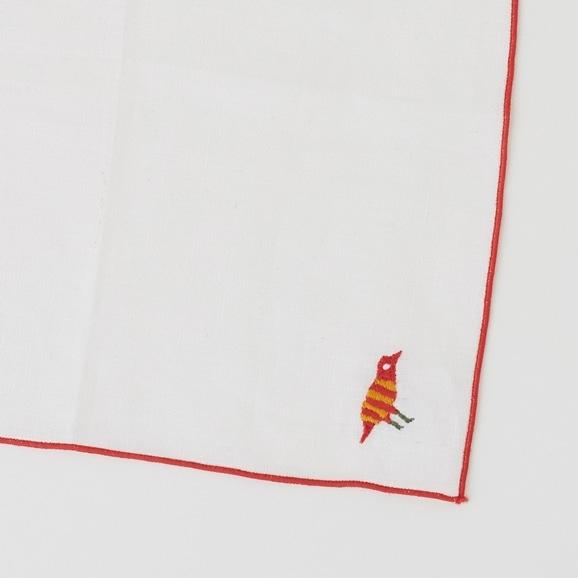 【写真】POOL Everyday Handkerchief