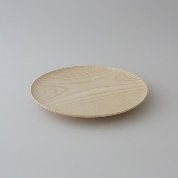【写真】Antonis Cardew Plate M Ash