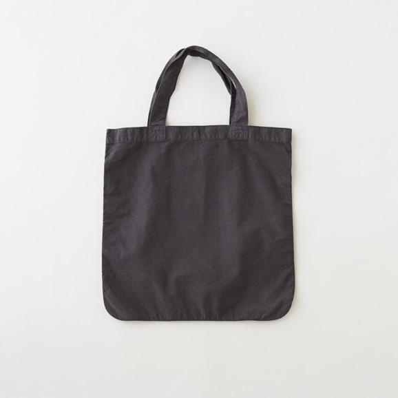 【写真】POOL いろいろの服 トートバッグ グレー