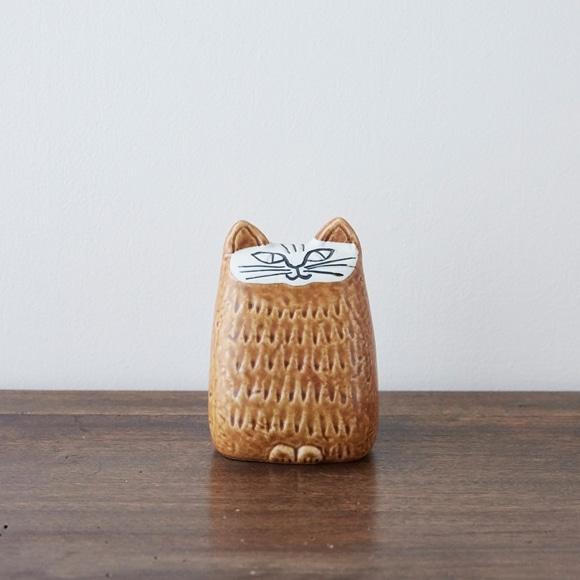 【写真】Lisa Larson Liten Cat