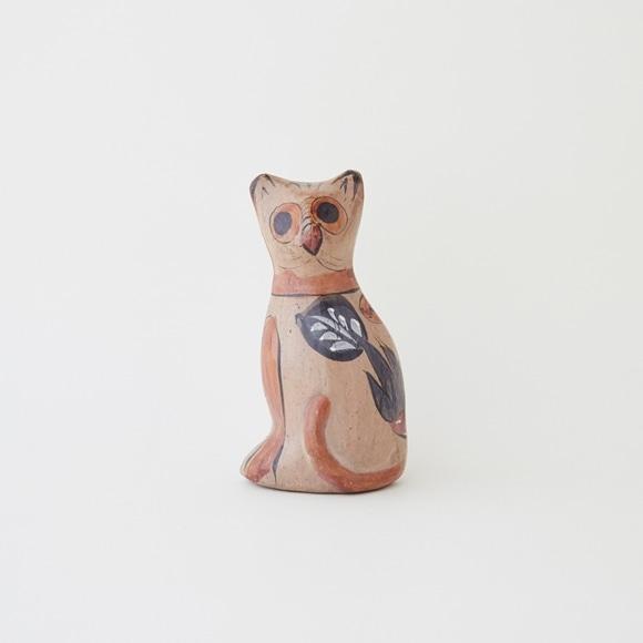 【写真】【一点物】トナラ 猫 16A