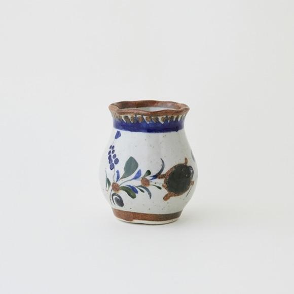 【写真】【一点物】トナラ 花瓶 17